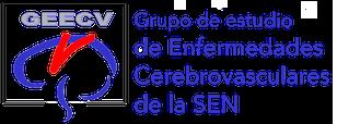 Grupo de Estudio de Enfermedades Cerebrovasculares de la SEN