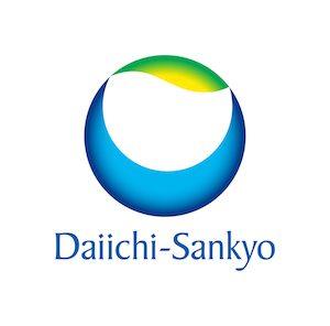 logo Daichi