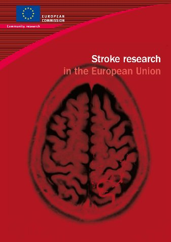 stroke research eu